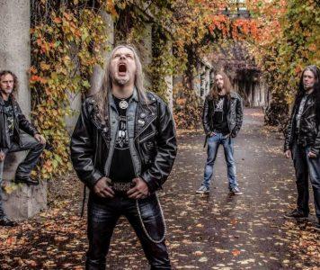 Vader ja Decapitated toukokuussa kolmelle keikalle Suomeen