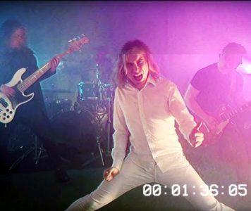 "Battledragon coveroi Modern Talking – hittiä ""You're My Heart, You're My Soul"""