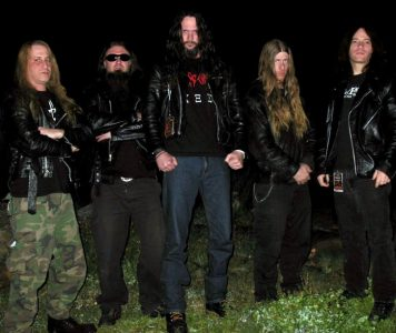 Malevolent Creationin kolme ensimmäistä levyä julkaistaan uudelleen toukokuussa