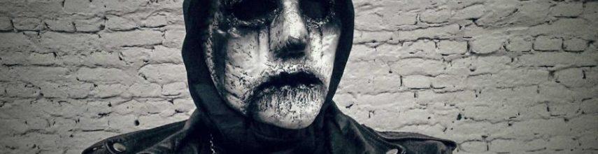 Nargaroth julkaissut uuden lyriikkavideon