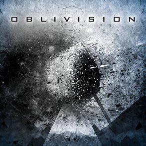 Oblivision – Dawn EP (2017)