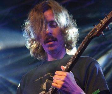 Opethin Mikael Åkerfeldt kertoo elämänsä muuttaneista levyistä