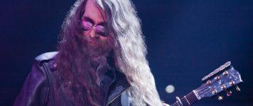 Trans-Siberian Orchestran johtaja ja Savatagen taustavaikuttaja Paul O'Neill on kuollut