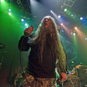 Obituaryn Hellfest 2017 keikka katsottavissa