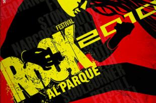 Edicion rock al parque 2010
