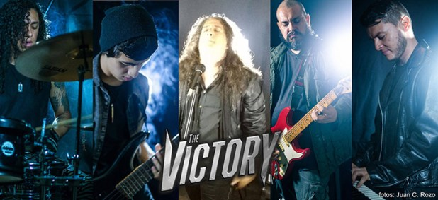 TheVictory2