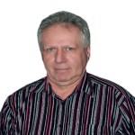 Günter Dietze