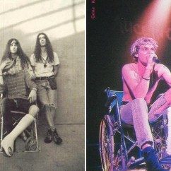 Chair Mic Stand Saddle Leather Office Layne Staley: Ten Years Gone | The Metalluminati