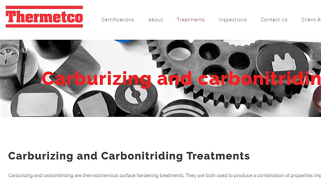 http://thermetco.com/en/treatments/aerospace/carburizing-and-carbonitriding/