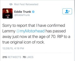 Eddie-Trunk-Lemmy-RIP-copy