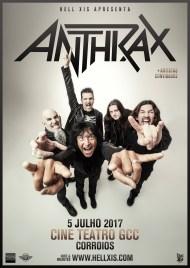 Anthrax-poster-v1.1-lisboa