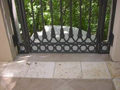 Gate42portals-colby-brinkman-metalmantiscomportals-colby-brinkman-metalmantiscom