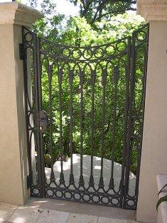 Gate43portals-colby-brinkman-metalmantiscomportals-colby-brinkman-metalmantiscom