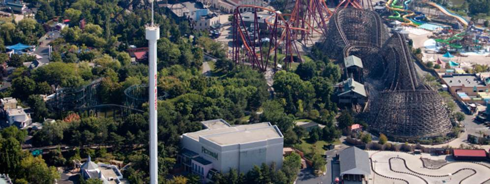 six_flags_great_america_theme_park2
