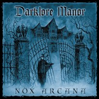 Darklore_Manor