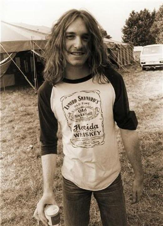 30 Years Without Cliff Burton