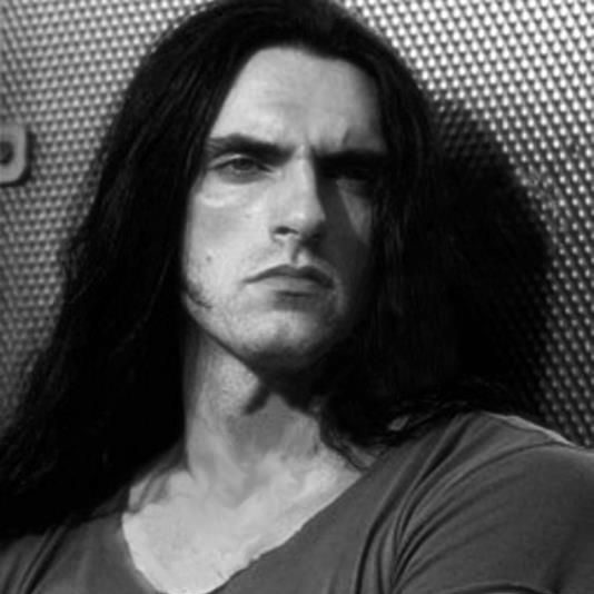 Peter Steele: Seven Years Without a Legend.