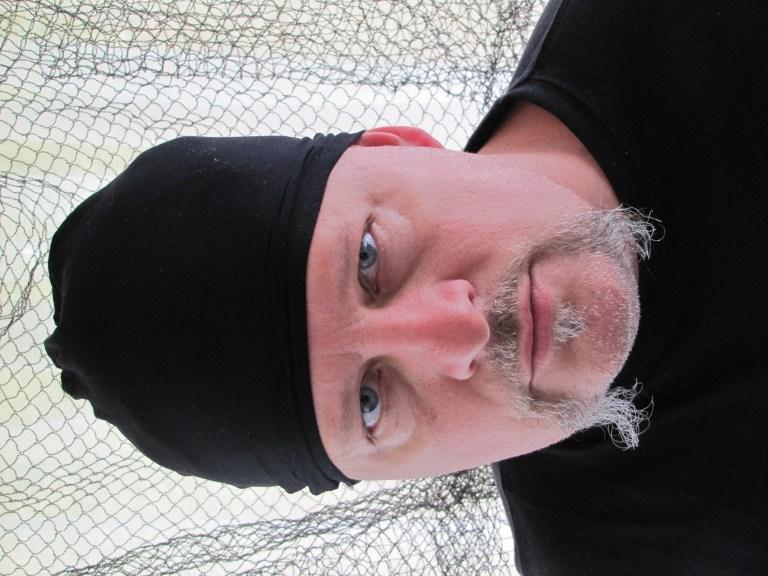 Legendary Christian Vocalist Dale Thompson Talks Metal
