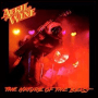 The_Nature_of_the_Beast_(April_Wine_album_cover)