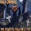 Hallowmas small album pic