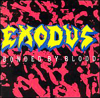 "Exodus ""Bonded By Blood"" alternate cover large pic"