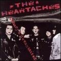 The Heartaches small album pic