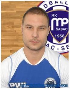 Rajković Vukašin
