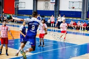 01 CZ - MP Marinovic Milan