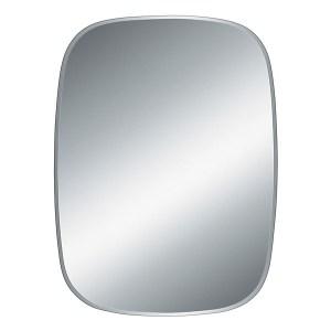 ogledalo 1006