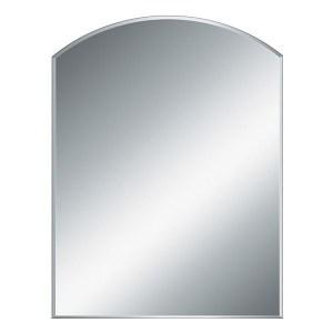 Ogledalo 1008