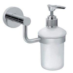 50738-A dozator tecni sapun