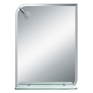 Ogledalo FH307