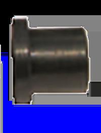 Gumica-15-mm
