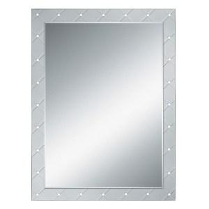 Ogledalo T117