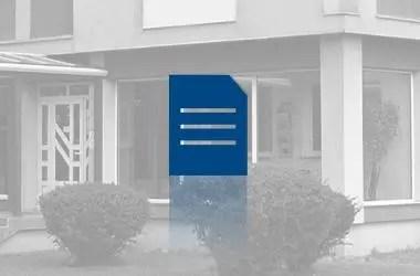 O kompaniji sertifikati referentna lista kontaktArtboard 1 copy 4