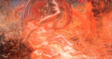 Klasik Bir Cumartesi: Morbid Angel – Blessed Are the Sick