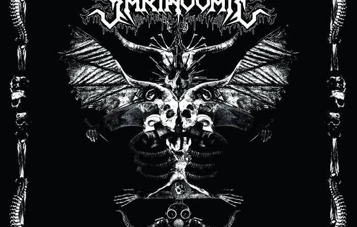 Yerli Pazarı: Sarinvomit – Malignant Thermonuclear Supremacy