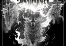 Yerli Pazarı: Sabhankra – The Dream is Dead EP