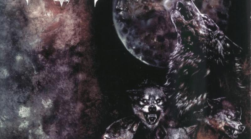 Klasik Bir Cumartesi: Moonspell – Wolfheart