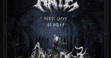 Hate – Auric Gates of Veles