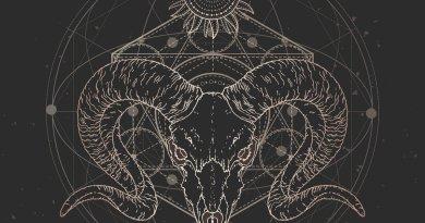 Tek Atış: Cult Burial – Sorrow