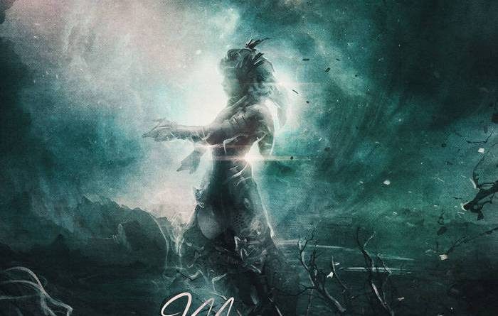Morari – I am Devastation