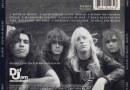 Klasik Bir Cumartesi: Slayer – South of Heaven
