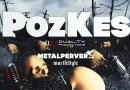 PozKes #12 – Sezon Finali