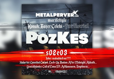 PozKes S02 – E03