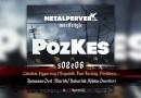 PozKes S02 – E06