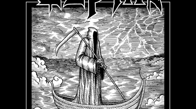 Septik – Fear the Black Death