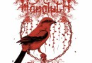 Manalyth – The Butcher