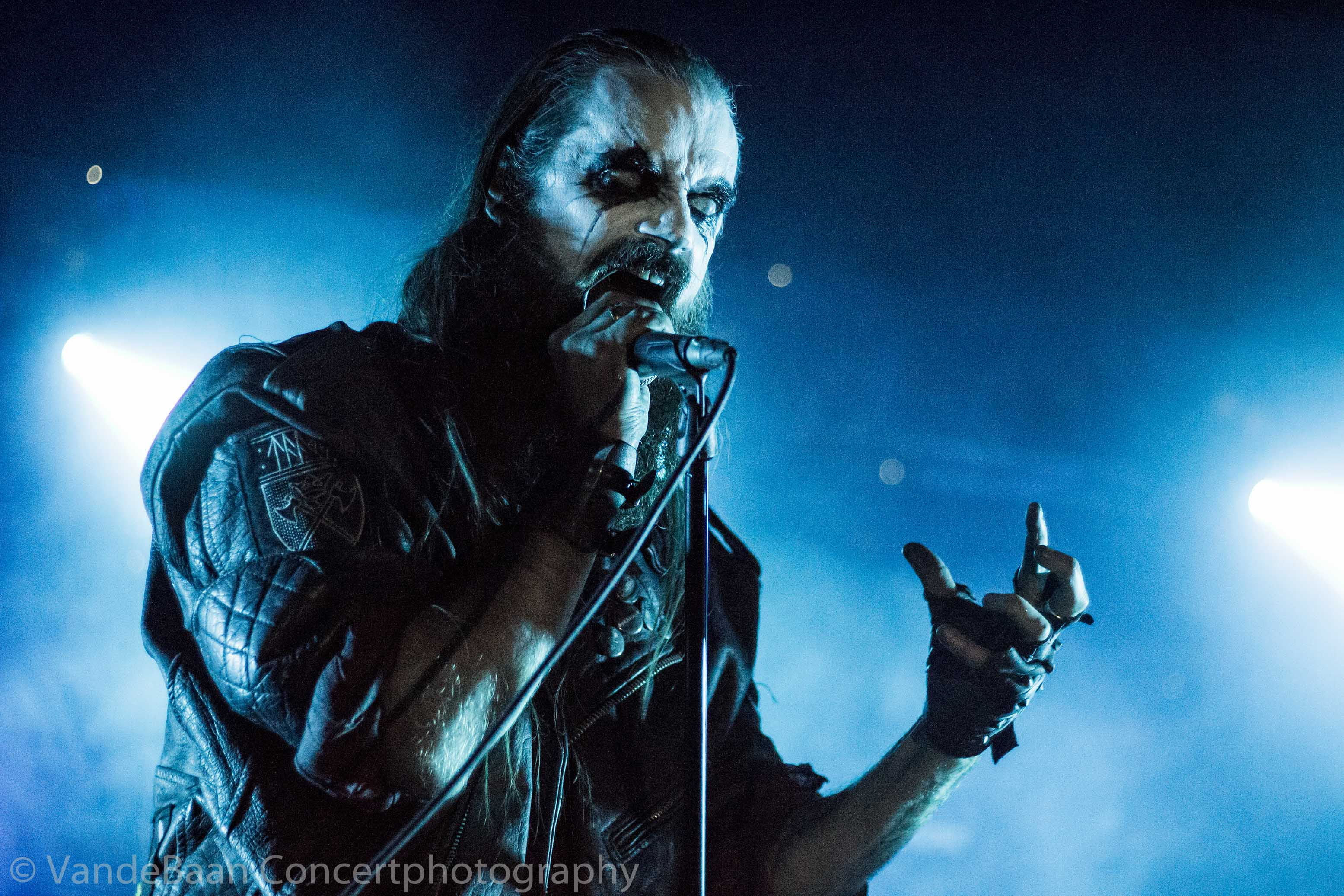 Taake – Schaaf City Theater