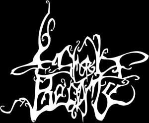 IShaltBecome.Logo